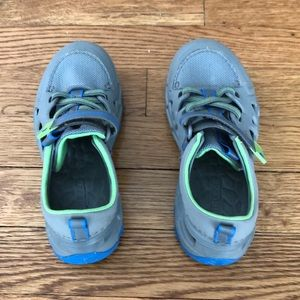 Merrill Boys Hydro 2.0 Sandals
